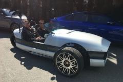 Vanderhall CarCast (2)