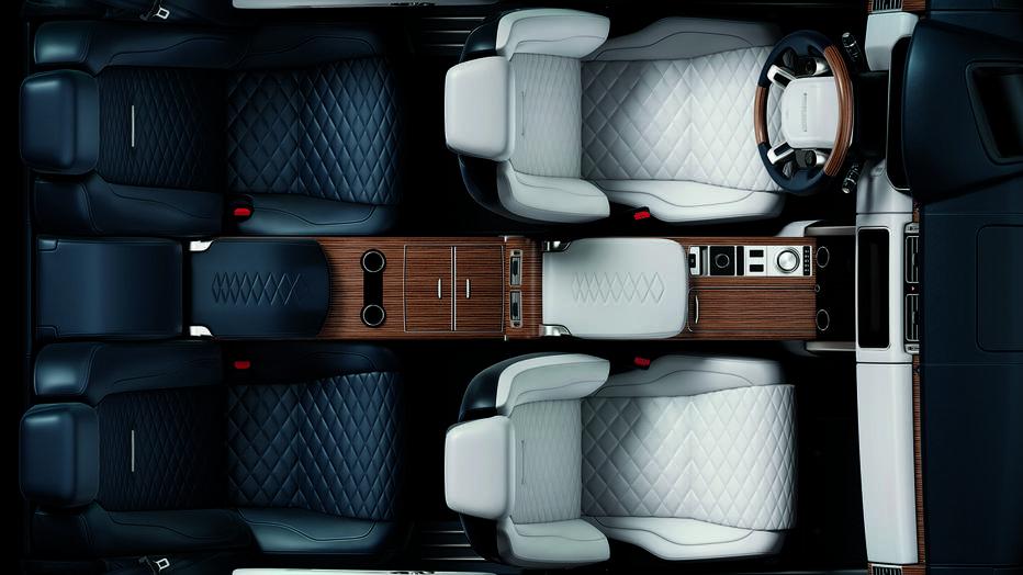 2018-03-09 cc range rover interior