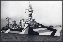 2018-03-09 cc battleship stripes
