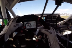 Adam Trans Am POV