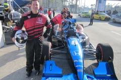 Matt_IndyCar (1)