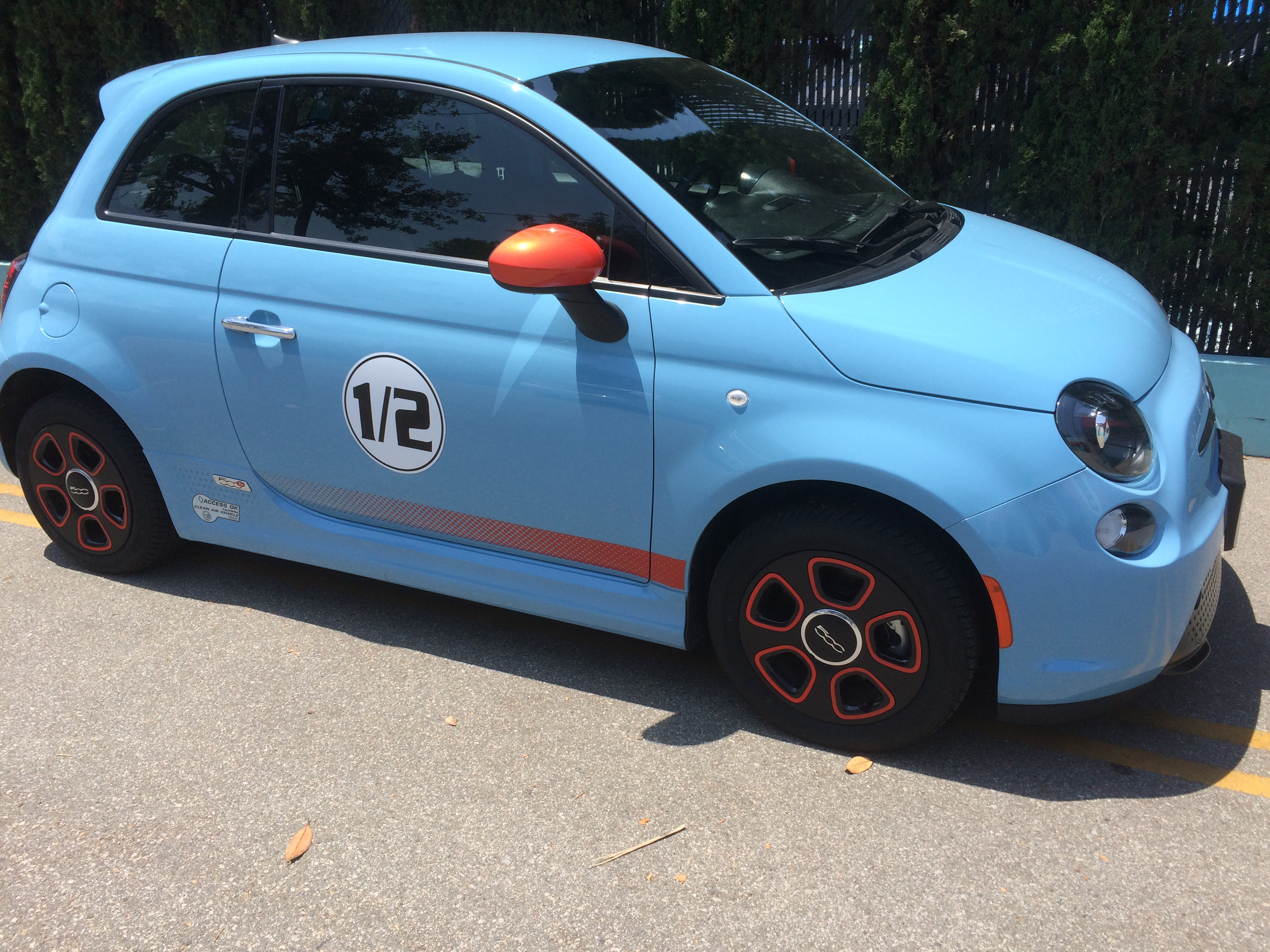 Kunz Fiat