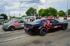 CarCast_RoadkillNights2018 (1)