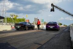 CarCast_RoadkillNights2018 (12)