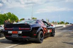 CarCast_RoadkillNights2018 (14)