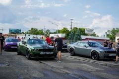 CarCast_RoadkillNights2018 (3)