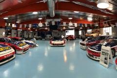 CarCast Garage Tour (1)