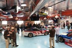 CarCast Garage Tour (4)