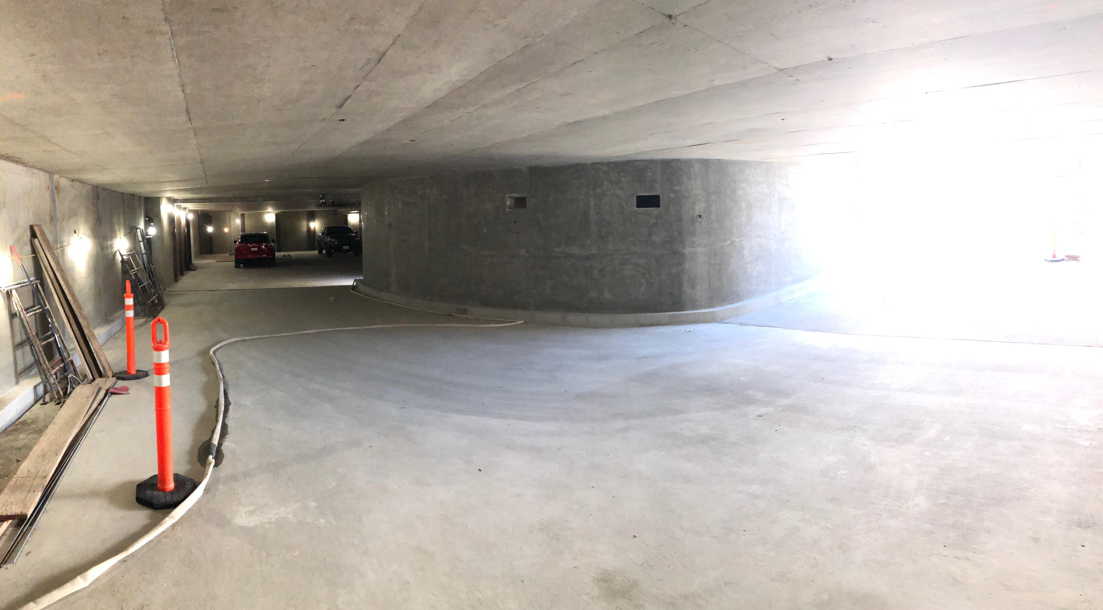 west side collector car storage (6)