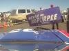 royal purple sign.jpg