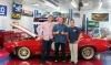 CarCast Big Red Camaro.jpg