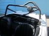 Adam Carolla\'s BRE Datsun Roadster