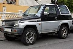 280px-1990_Daihatsu_Feroza_1.6_EL-II_(F300)