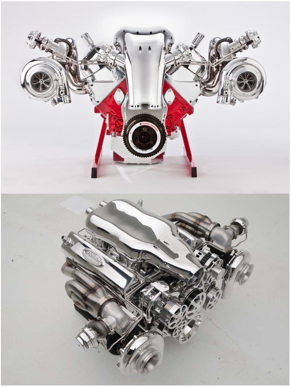 mirrored turbos.JPG