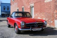 1968-mercedes-benz-260-sl