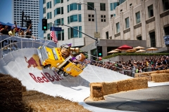 red-bull-soapbox-2011-in-los-angeles