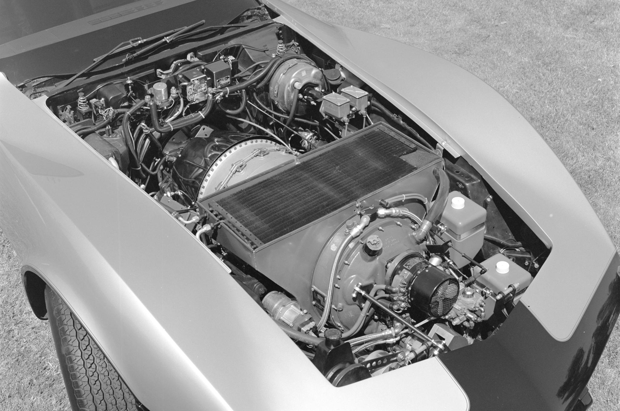 1978-Chevrolet-Corvette-Turbine-by-Vince-Granatelli-engine-02