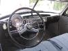 Cleto\'s 1949 Chevrolet Deluxe