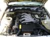 Porsche 944 Turbo Engine