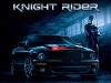 New Night Rider