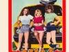 The Van movie poster