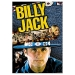 Billy Jack Movie Poster