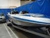 Alpine Show Boat