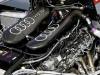 Audi Diesel Engine