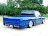 Mini-Truck