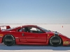 Spectre Ferrari F40
