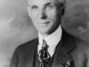 Henry Ford circa 1919