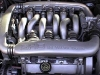 Tarus SHO Engine