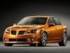 Pontiac G8GT