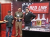 Redline Oil with Cameron Evans