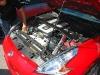 370z Engine