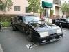 Mad Max Replica