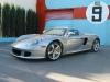 Dino\'s Porsche GT
