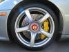 Dino\'s Porsche GT Brakes