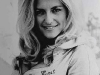 1972 Linda Vaughn
