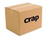 Crap Box
