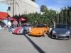 Porsche 356, 911, 996
