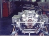 ganz_cobra_chassis