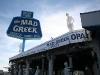mad_greek_baker