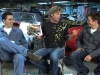 top-gear-usa-first-picture