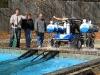 UCB Episode 7 Underwater Vehicle