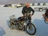 Salt Flat Bike