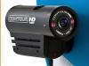 VholdR 1080P