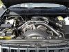 1994 Jeep Grand Cherokee Engine