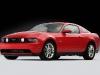 2011 Mustang GT