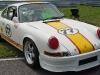 1972 Porsche 911RS
